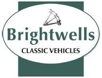 brightwells